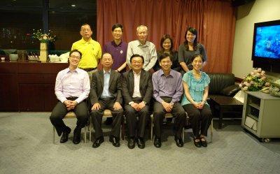 20130726 ITP AGM group photo.JPG