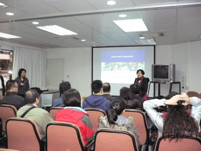 At the Seminar 1.jpg