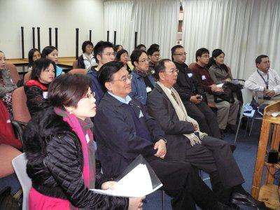 At the Seminar 2.jpg