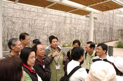 Field briefing by Sam Cheung s.jpg