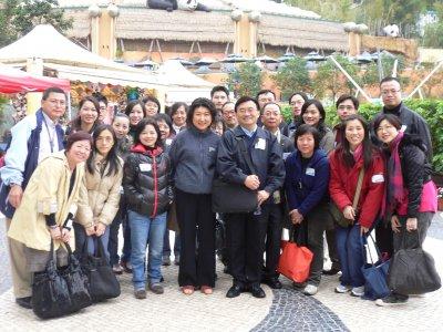 Group Photo at Panda House.jpg