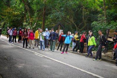 Hiking Fun_3.JPG