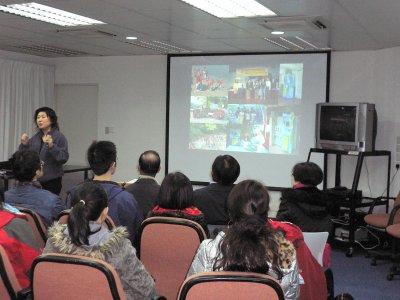 Presentation by Ocean Park 1.jpg