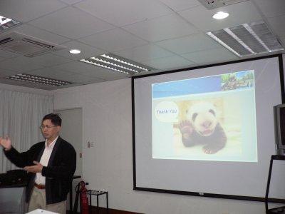Presentation by Ocean Park 2.jpg