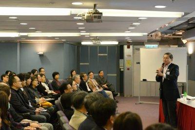 Presentation from Mr Joseph Leung_2.jpg