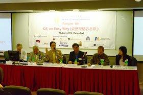 QF Forum Q  A Session_2-1.jpg