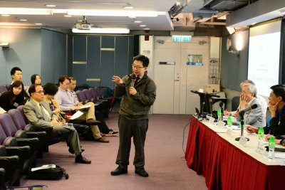 QF Forum Q  A Session_3-1.jpg