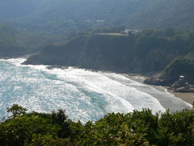 View of Big Wave Bay.jpg