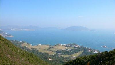 View of HK South.jpg